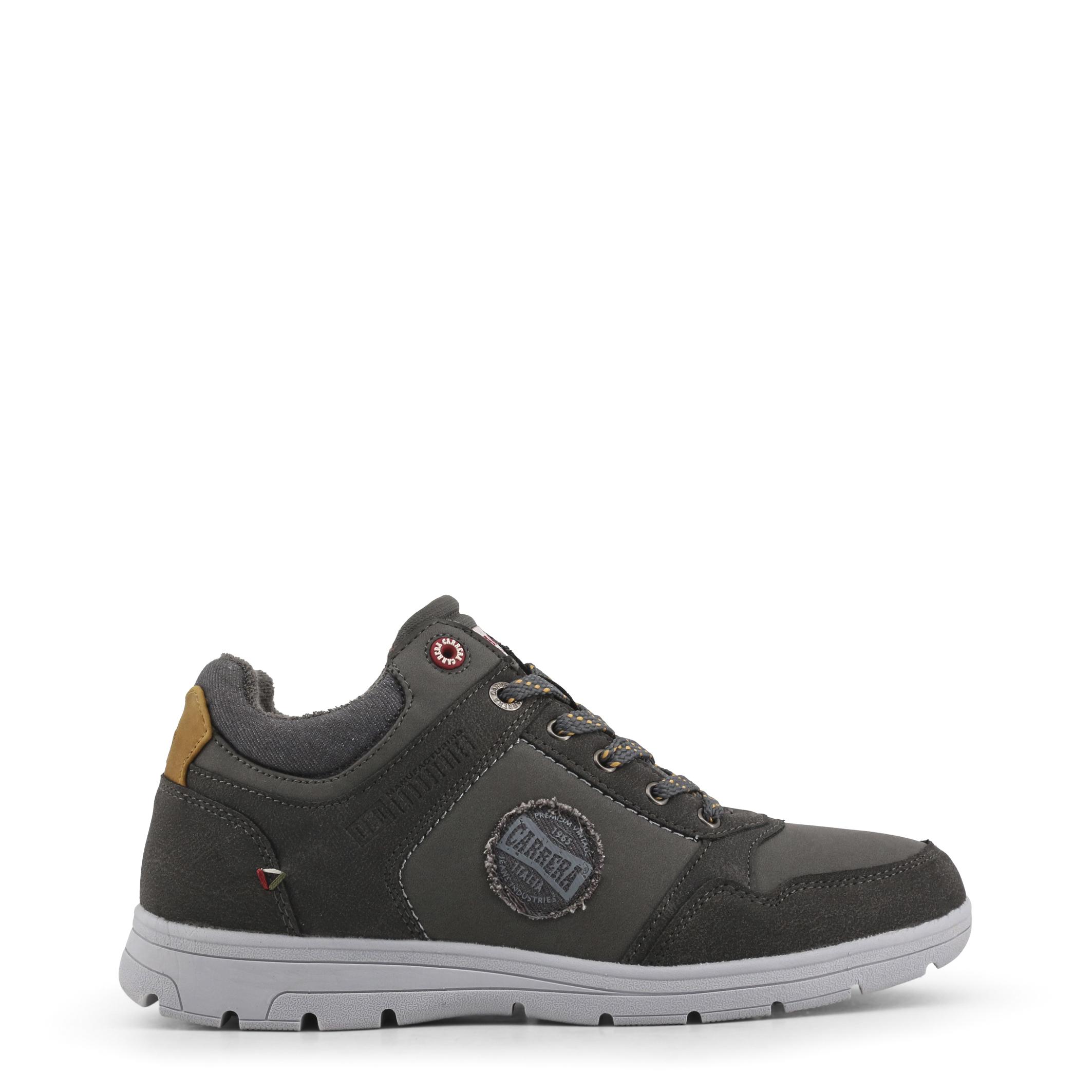 Sneakers 42 Jeans Carrera Grau Herren Y7If6vybg